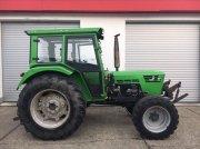 Deutz-Fahr D 6206 A Тракторы