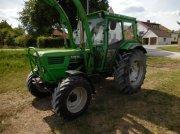 Traktor типа Deutz-Fahr D 6206 A, Gebrauchtmaschine в Waischenfeld