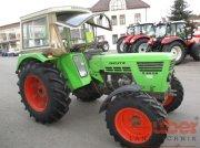 Deutz-Fahr D 6206 A Traktor