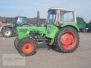 Deutz-Fahr D 6206 Allrad Traktor