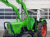 Deutz-Fahr D 6206 Traktor