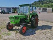 Traktor типа Deutz-Fahr D 6206, Gebrauchtmaschine в Beilngries
