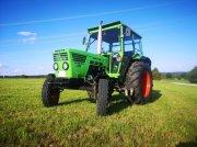 Deutz-Fahr D 6206 Тракторы