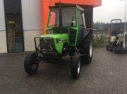 Traktor a típus Deutz-Fahr D 6207 c, Gebrauchtmaschine ekkor: Genemuiden