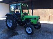 Traktor des Typs Deutz-Fahr D 6207 C, Gebrauchtmaschine in Pliening