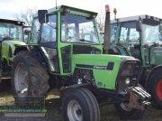 Deutz-Fahr D 6507 C Traktor