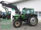 Traktor des Typs Deutz-Fahr D 6507  CA #315 in Schönau b.Tuntenhaus
