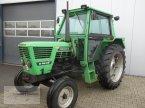 Traktor des Typs Deutz-Fahr D 6806 in Borken