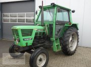 Deutz-Fahr D 6806 Traktor