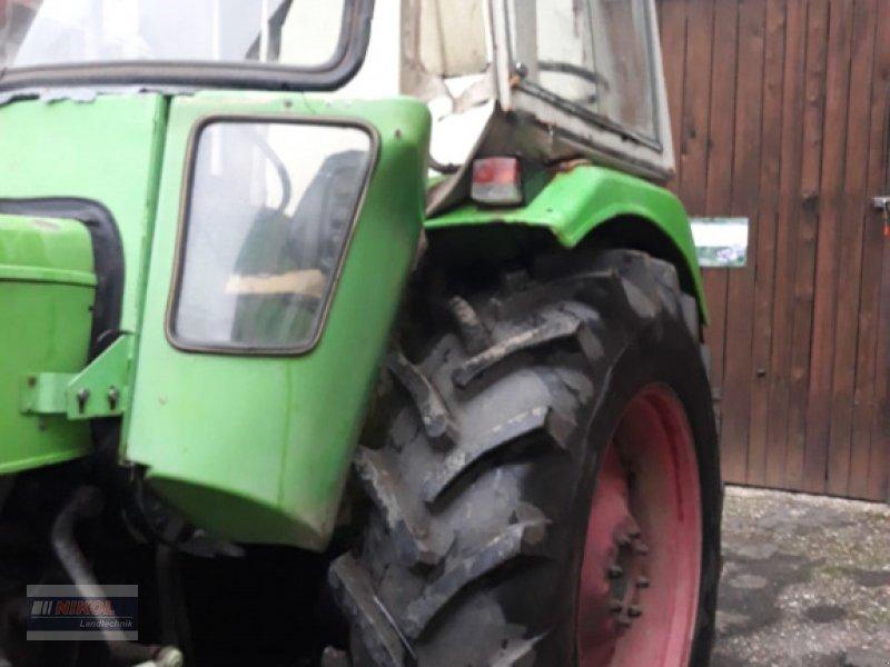 Traktor des Typs Deutz-Fahr D 6806, Gebrauchtmaschine in Lichtenfels (Bild 3)