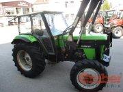 Deutz-Fahr D 6807 A-S Traktor
