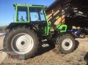 Traktor типа Deutz-Fahr D 6807, Gebrauchtmaschine в Gars