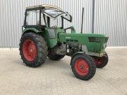 Deutz-Fahr D 7006-S Трактор