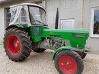 Traktor des Typs Deutz-Fahr D 7006 in Schwend