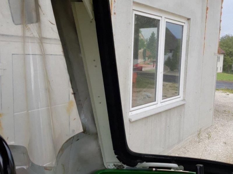 Traktor des Typs Deutz-Fahr D 7006, Gebrauchtmaschine in Schwend (Bild 17)