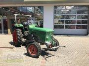 Traktor des Typs Deutz-Fahr D 7006, Gebrauchtmaschine in Reinheim