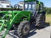 Deutz-Fahr D 7206 A Тракторы