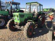 Deutz-Fahr D 7206 A Traktor