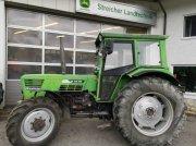 Deutz-Fahr D 7206 Тракторы