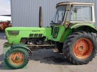 Deutz-Fahr D 7206 Traktor
