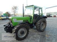 Deutz-Fahr D 7207 CA Traktor