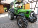 Traktor des Typs Deutz-Fahr D 7807 C in Bayern - Meeder