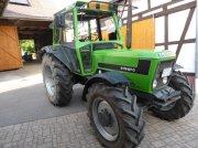 Deutz-Fahr D 7807 C Tractor
