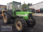 Deutz-Fahr D 7807 CA Traktor