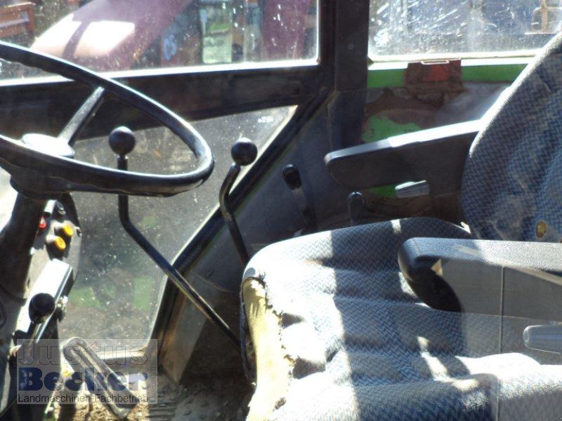 Traktor des Typs Deutz-Fahr D 7807 CA, Gebrauchtmaschine in Weimar-Niederwalgern (Bild 5)