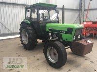 Deutz-Fahr D 7807 Traktor