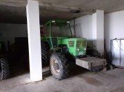 Deutz-Fahr D 8006 A Тракторы