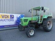 Traktor a típus Deutz-Fahr D10006, Gebrauchtmaschine ekkor: Deurne