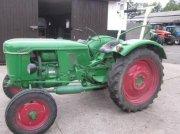 Deutz-Fahr D30 Tractor