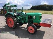 Deutz-Fahr D3005 Тракторы