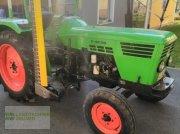 Deutz-Fahr D4006 Traktor