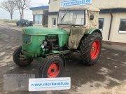 Deutz-Fahr D50 1S Tractor