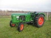 Traktor типа Deutz-Fahr D5005, Gebrauchtmaschine в Niederkirchen