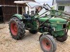 Traktor типа Deutz-Fahr D5005 в Heideck