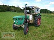Deutz-Fahr D5006 Traktor