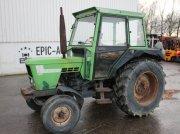 Deutz-Fahr D6007C Tractor
