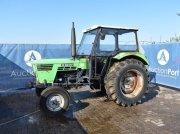Traktor типа Deutz-Fahr D62 06, Gebrauchtmaschine в Antwerpen