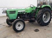 Traktor typu Deutz-Fahr D6206, Gebrauchtmaschine v Leende
