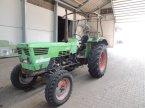Traktor des Typs Deutz-Fahr D7006-S Tractor в Leende