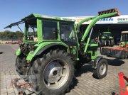 Traktor a típus Deutz-Fahr D7206, Gebrauchtmaschine ekkor: Runkel-Ennerich