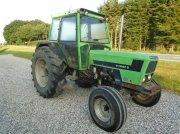 Traktor типа Deutz-Fahr D7807 C, Gebrauchtmaschine в Viborg