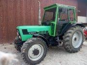 Traktor типа Deutz-Fahr D7807c, Gebrauchtmaschine в Selb