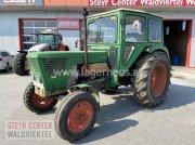 Traktor des Typs Deutz-Fahr D8006, Gebrauchtmaschine in Gmünd