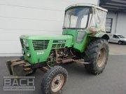 Traktor a típus Deutz-Fahr DEUTZ 6006, Gebrauchtmaschine ekkor: Boxberg-Seehof