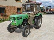 Traktor typu Deutz-Fahr Deutz D 3006 mit neuen Reifen., Gebrauchtmaschine w Reuth