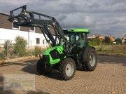 Deutz-Fahr Deutz Fahr 5080 G GS Traktor